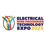 Wire Processing Technology Expo