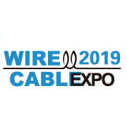 Wire Cable Expo